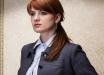 Российская шпионка в США Бутина неожиданно признала свою вину и готова помочь следствию разоблачить РФ