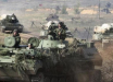 Российские СМИ: Вооруженные силы Беларуси стянуты к границе с Россией, к Минску перебрасывают внутренние войска
