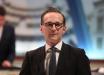 Германия поприветствовала российскую делегацию в ПАСЕ и сразу попросила выплатить членские взносы