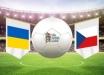 Украина - Чехия. Прямая онлайн-видеотрансляция матча Лиги наций