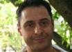 Стас Костюшкин со слезами на глазах рассказал о надругательстве над собой