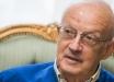 """""""Идет поток ненависти"""", - Пионтковский рассказал, когда Путин решится на новый виток агрессии в Украине"""
