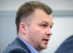 """Министр Милованов """"простил"""" Коломойскому грубые оскорбления - видео"""