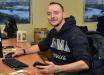 Экс-журналист и советник Рогозина Сафронов задержан в Москве: его подозревают в госизмене