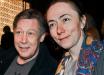 Спустя 4 года после венчания жена Ефремова София Кругликова подает на развод