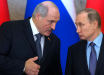 "Союзное государство России и Беларуси: Лукашенко предостерегли от ""ручного режима"" Путина"
