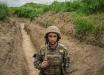 США заявили об успехе в переговорах по Карабаху: ситуация изменится уже завтра утром