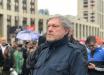 """Явлинский об эскалации в Карабахе: """"Кремль готов стерпеть от Эрдогана что угодно"""""""