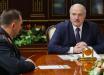 """""""Притронулись к военным – уйдете без рук"""", – Лукашенко выступил с угрозами к протестующим"""
