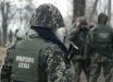 На границе Украины случилось серьезное вооруженное столкновение - есть жертвы