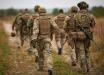 Война на Донбассе: опрос показал, кого украинцы винят в развязывании конфликта