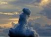 В Новой Гвинее в любую секунду может взорваться подводный вулкан, кишащий акулами-мутантами, - ученые ошеломлены