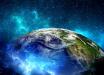 Из чего состоит ядро Земли: ученые обнародовали смелое предположение