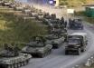 Россия готовится нанести на Донбассе удар новым оружием: Тымчук подтвердил очень тревожные данные