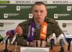 """В """"ЛНР"""" засуетились из-за """"провокаций"""" ВСУ: боевики испугались генерала армии Украины"""