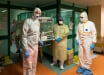 """""""40% на аппаратах ИВЛ"""", - статистика по коронавирусу в Москве показала, кто в зоне особого риска"""