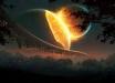 """Нибиру – скопление небесных тел: ученые раскрыли главную тайну """"Звезды смерти"""""""