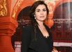 Семья Заворотнюк впервые пролила свет на болезнь актрисы, подтвердив страшный недуг