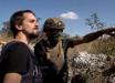 """Военные в Шумах рассказали о провокации """"ДНР"""": """"Их там не должно быть"""""""