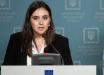 Мендель прокомментировала скандальное заявление Коломойского об Украине