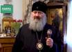 Кошкина сообщила подробности состояния настоятеля Лавры Павла (Лебедя)