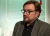 Евгений Киселев рассказал, как спасти Украину от плана Кремля по Донбассу