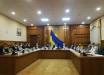 Самая низкая явка в истории Украины: ЦИК сообщила, сколько людей пришло на выборы