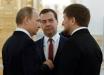Эксперт рассказала, что станет с Чечней и Кадыровым после ухода Путина из власти в России