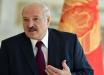"""Александр Лукашенко заявил о """"заглушке"""" Интернета в Беларуси из-за рубежа"""