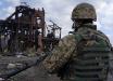 """На Донбассе """"горячо"""": в ООС поделились настораживающими новостями с фронта - враг что-то задумал"""