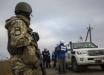 Новое разведение сил на Донбассе: в руководстве ООС сделали заявление