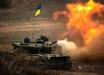 ВСУ громят российских боевиков по всему фронту - молниеносные удары украинской армии уничтожают живую силу и бронетехнику