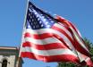 СМИ: в США началась компания по усилению санкций против России и Саудовской Аравии