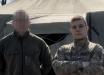 Единственный выживший в крушении Ан-26 курсант Золочевский рассказал о ЧП