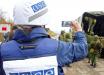 """Боевики """"ДНР"""" после саммита """"Нормандской четверки"""" сделали предложение Киеву"""