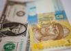 В Украине резко подорожал курс доллара, гривна теряет позиции