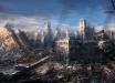 Новые даты конца света в 2019 году: произойдет 12 катастроф, Земля на грани полного уничтожения