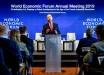 """Стало известно, кто не посетит экономический форум """"Давос - 2019"""" – подробности"""