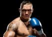 Новое скандальное заявление Усика о Киево-Печерской лавре: боксер сказал, что будет делать в случае конфликта