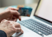Электронный договор: как оформить кредит в онлайне по закону