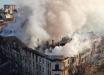 Зеленский объявил 8 декабря Днем национального траура из-за одесской трагедии: полный текст обращения