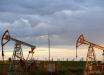 Цена на нефть 25 мая: рынки впали в нестабильность, но продолжают расти