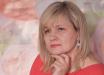 В СМИ всплыли новые подробности о задержанной экс-жене главы Нацполиции Князева