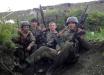 """Снайпер ВСУ отправил на тот свет Амбала - под Горловкой ликвидирован опасный наемник """"ДНР"""""""