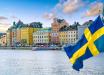 Как в Швеции борются с пандемией COVID-2019: Дети ходят в школу, рестораны открыты для посещения