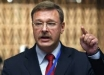 В России открыто признали, что резолюция ООН по Крыму будет иметь последствия