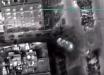 """Турция послала """"черную метку"""" РФ, показав кадры отслеживания российского ПВО в Сирии, включая ЗРПК """"Панцирь-С1"""""""