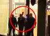 СМИ: захватчик банка в Грузии с тремя заложниками едет на оккупированную Россией территорию