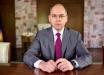 В  Украине будет продлен карантин: в Минздраве озвучили сроки