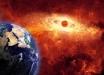 Нибиру идет в атаку и наносит решающий удар: перед концом света человечество ждет двойная катастрофа